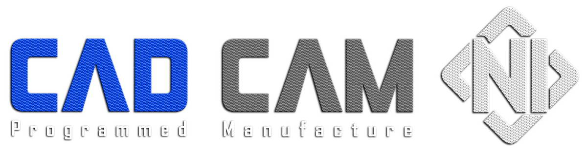 CAD and CAM
