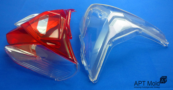 Understanding the Popularity of Plastic Injection Molding Services among Product Manufacturers