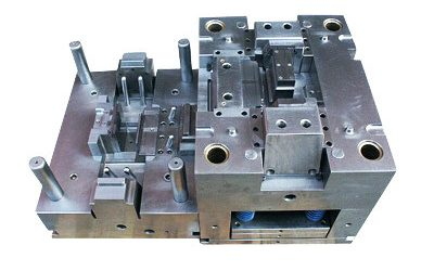 The Benefits of Working with Lean Manufacturing in Prototype Molding