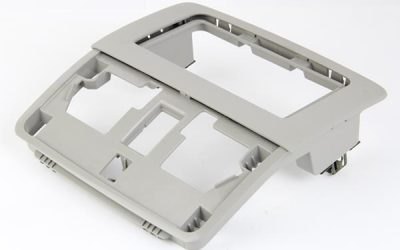 The Pros and Cons of Hiring China Mold Manufacturers