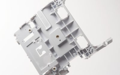 How to Find the Best Mold Manufacturers in China