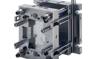 Let's Talk About Design Manufacturing for Plastic Injection Molding Projects