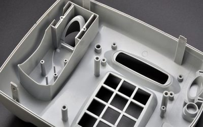 This is How Choosing the Right Plastic Injection Molding Manufacturer Gets You a Better Product