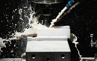 The Common Myths and Misconceptions About CNC Machining