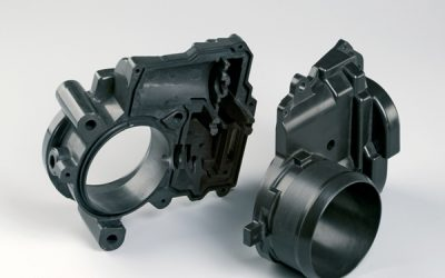 The Underlying Reason Why Manufacturers Are Changing Metal Parts into Plastics?