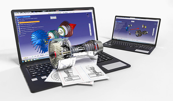 Deep Insights of Prototype Machining: The Best CAD/CAM Software for Beginners