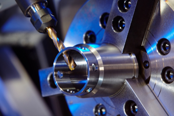 Vital Steps that You Should Follow to Evade Prototype Machining Failure
