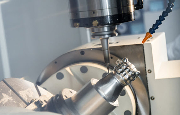 Important Steps that You Should Follow to Avoid Prototyping Machining Failure