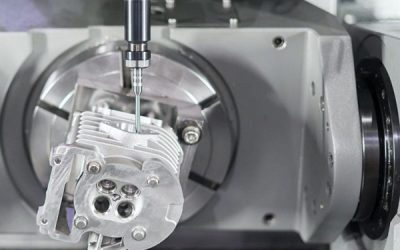 Prototype Machining – 4 Ways To Optimize Part Design
