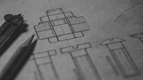 Using Prototype Machining To Create CNC Machines
