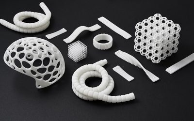Prototype Mold Production and Its Contribution to Product Development