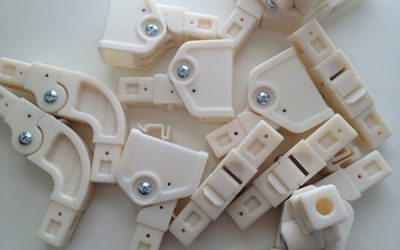The Benefits and Drawbacks of Prototype Molds