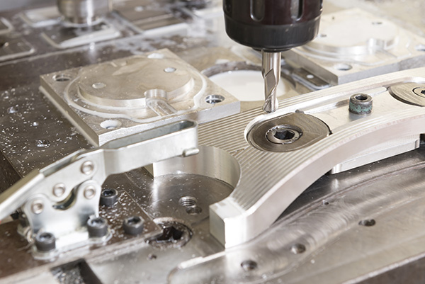 Essential Facts You Need to Know About Prototype Machining