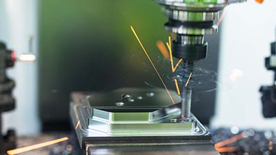 The Pros and Cons of Prototype Machining: What You Should Know Before Making the Decision