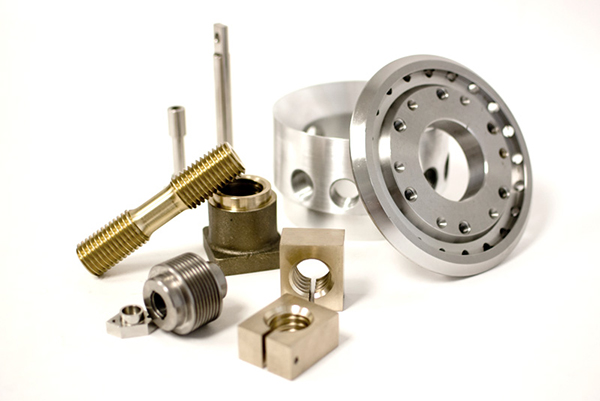 How Product Development Can Benefit From Prototype Machining