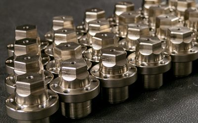 How to Find Good Prototype Machining Services