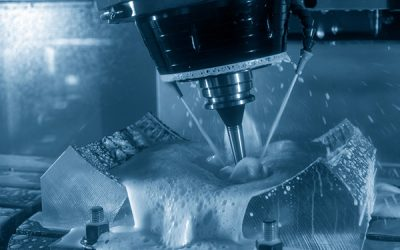 What to Know Before Choosing Prototype Machining for Product Development