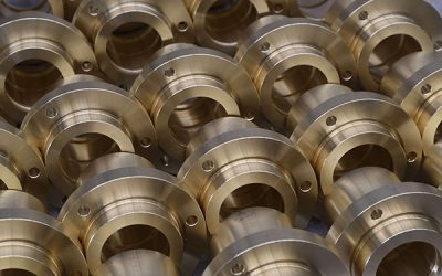 Prototype Machining and Its Importance in Product Development