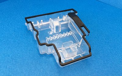 The Do's and Don'ts When it Comes to Rapid Prototype Molding